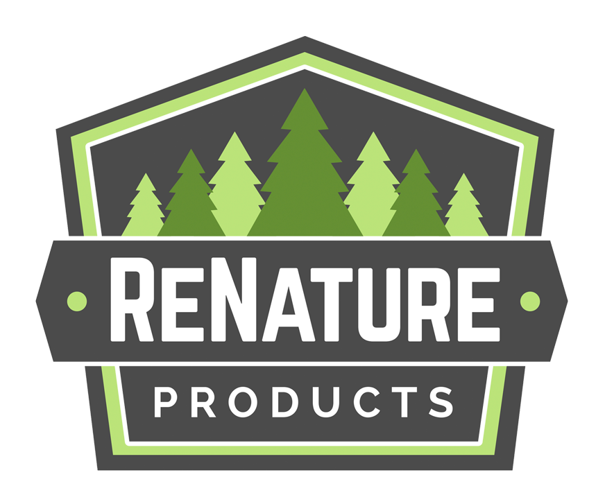 ReNature Products